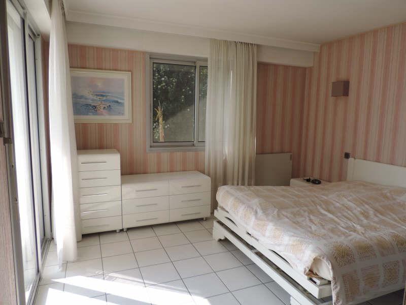 Deluxe sale house / villa Le bourget du lac 560000€ - Picture 7