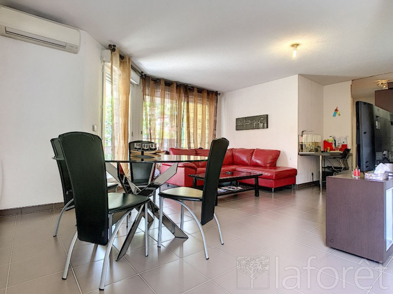 Vente appartement Menton 271 500€ - Photo 2