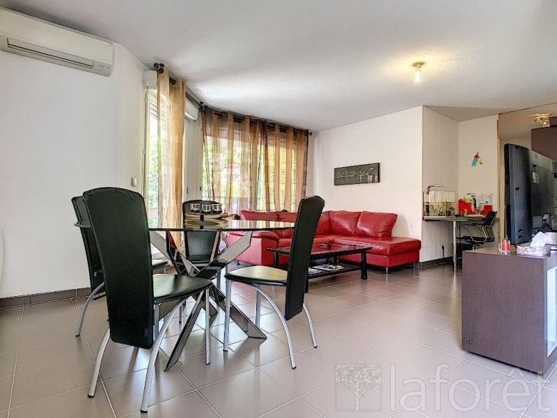 Vente appartement Menton 253191€ - Photo 2