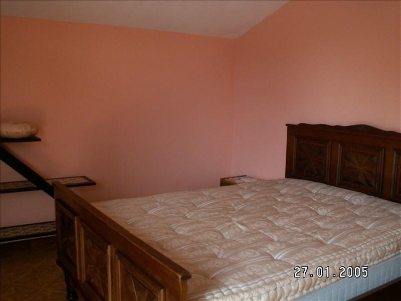 Alquiler  apartamento Ascain 530€ CC - Fotografía 4