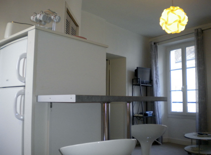 Location appartement Fontainebleau 828€ CC - Photo 9