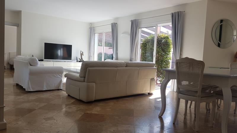 Vente maison / villa Torreilles 375000€ - Photo 3