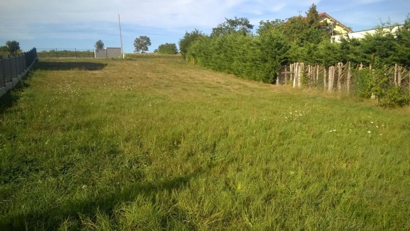 Vente terrain Chadrac 79000€ - Photo 6