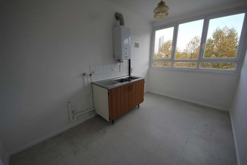Vente appartement St herblain 95 000€ - Photo 2