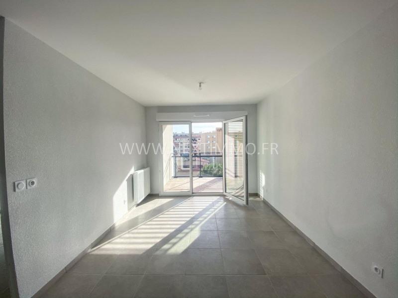 Locação apartamento Nice 800€ CC - Fotografia 6