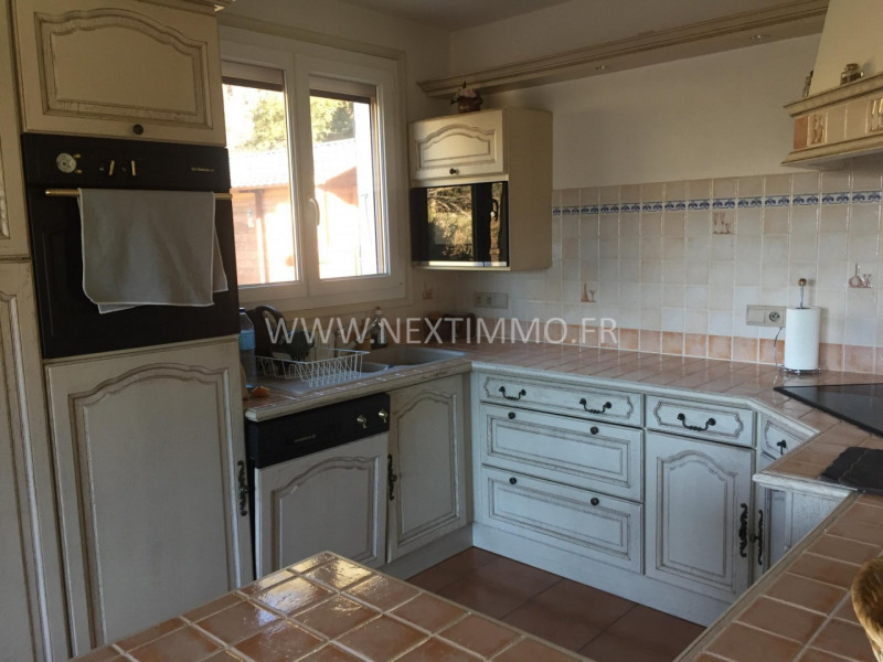 Sale house / villa Valdeblore 485 000€ - Picture 23