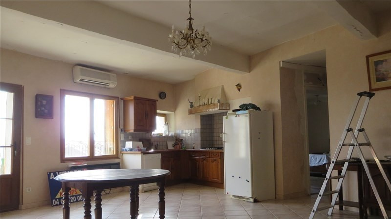 Sale house / villa Carcassonne 79 000€ - Picture 5