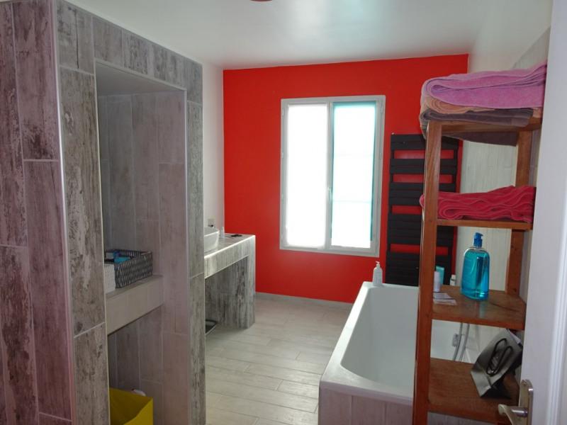 Sale house / villa Chatelaillon plage 420000€ - Picture 5