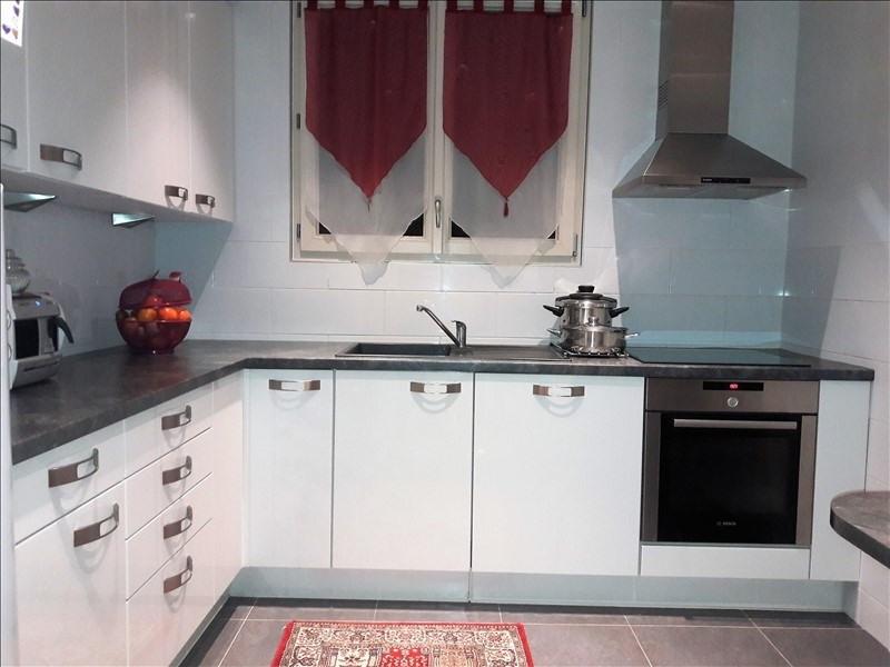 Sale apartment Argenteuil 249000€ - Picture 1