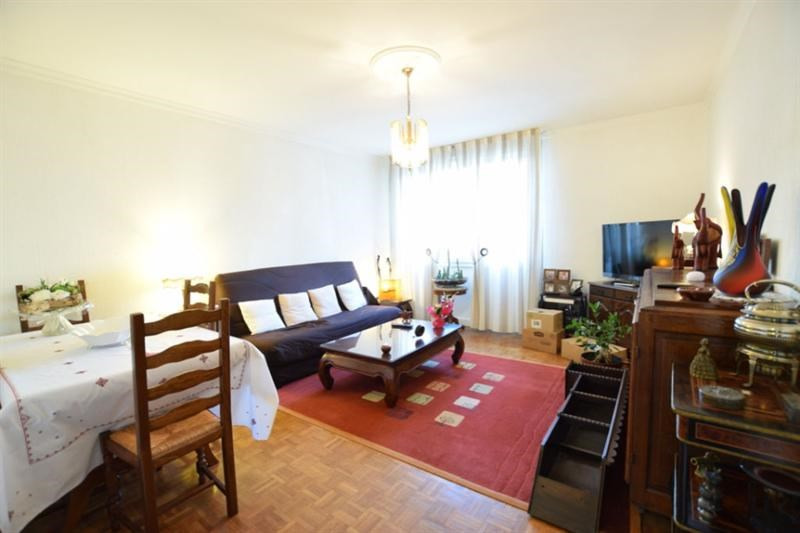 Vente appartement Brest 78 800€ - Photo 2