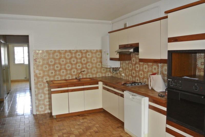 Sale apartment Ajaccio 155000€ - Picture 6