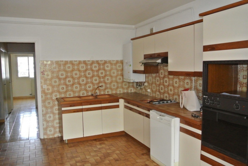Vente appartement Ajaccio 170000€ - Photo 6