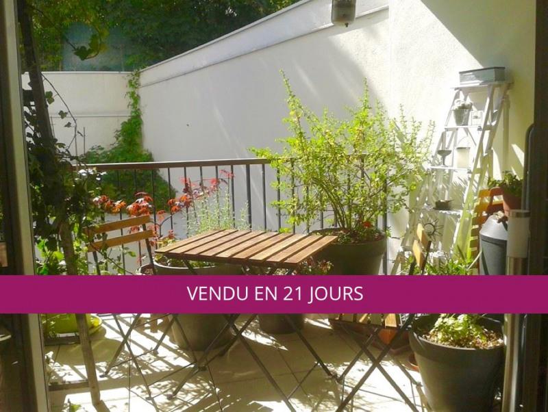 Verkauf wohnung Bagnolet 440000€ - Fotografie 1
