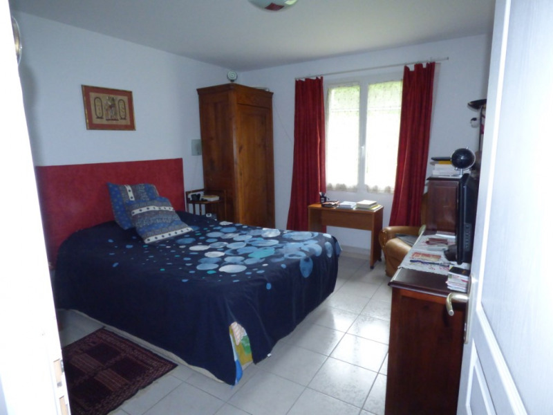 Vente maison / villa Pierrevert 335000€ - Photo 9