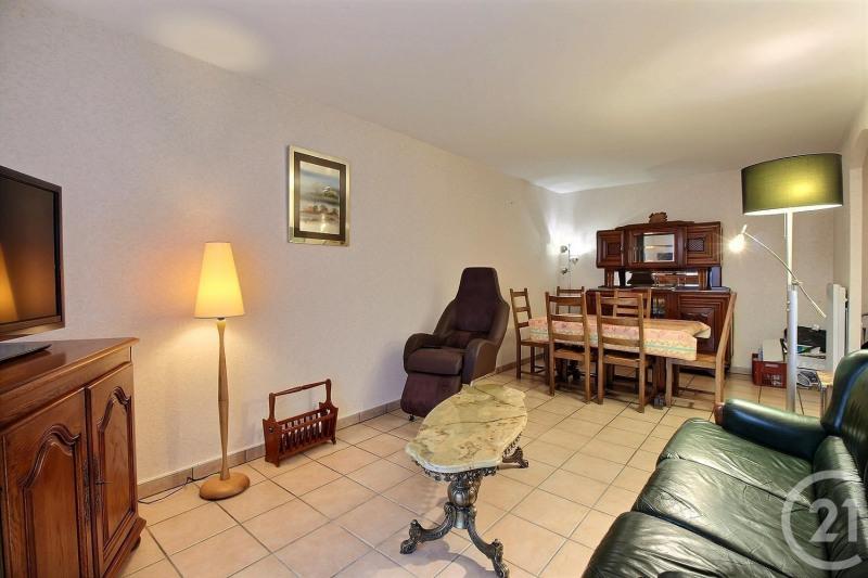 Vente appartement Arcachon 429000€ - Photo 4