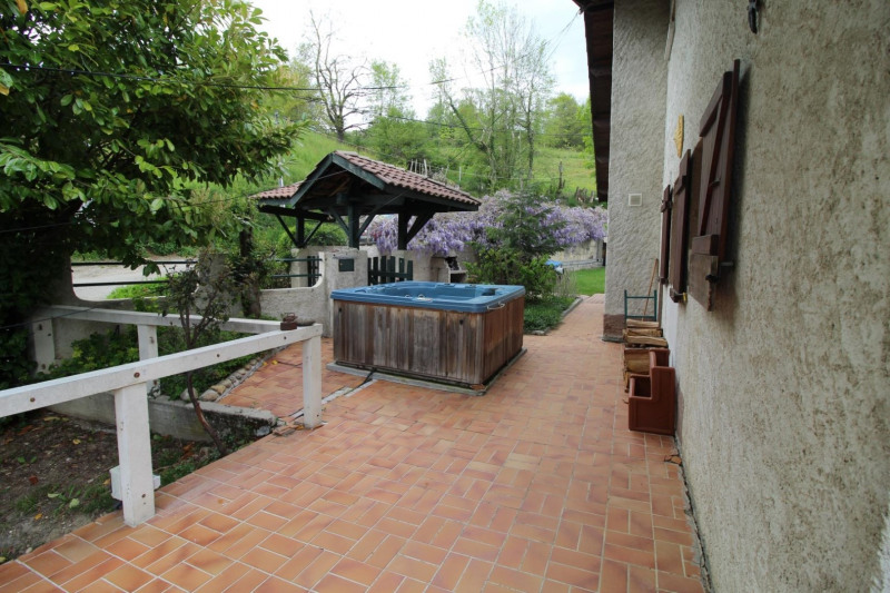 Sale house / villa La frette 215 000€ - Picture 6
