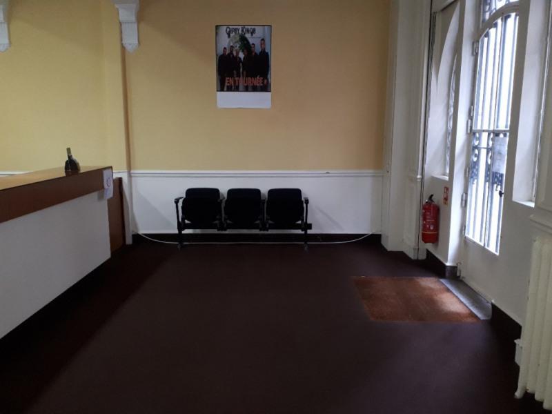 Rental office Saint quentin 700€ CC - Picture 5