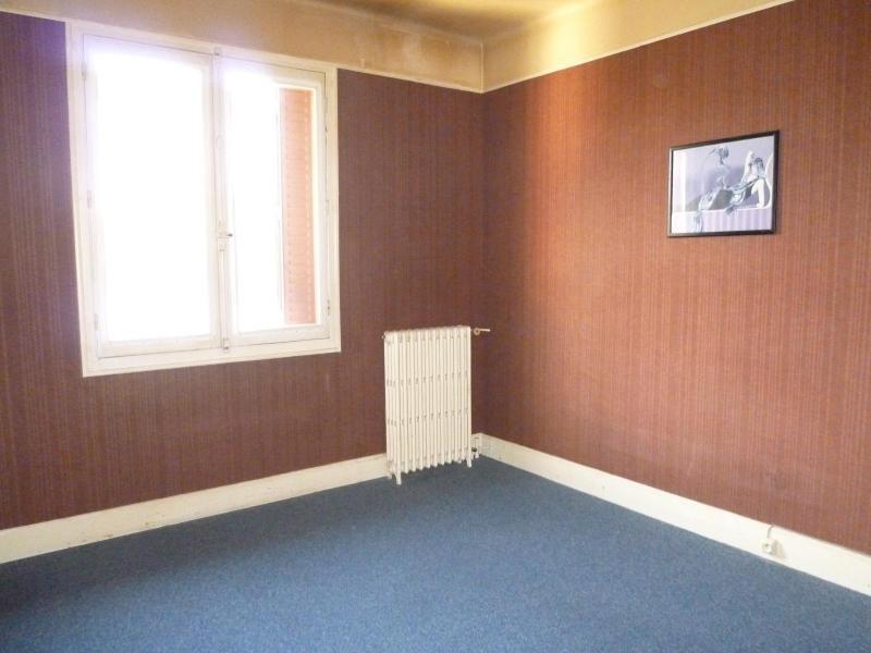 Verkauf mietshaus Vichy 164000€ - Fotografie 4