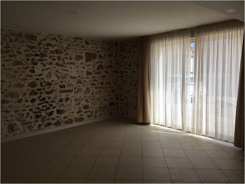Rental apartment Crosne 874€ CC - Picture 2