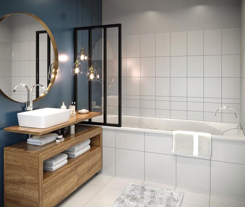 Vente appartement Bry-sur-marne 239000€ - Photo 3