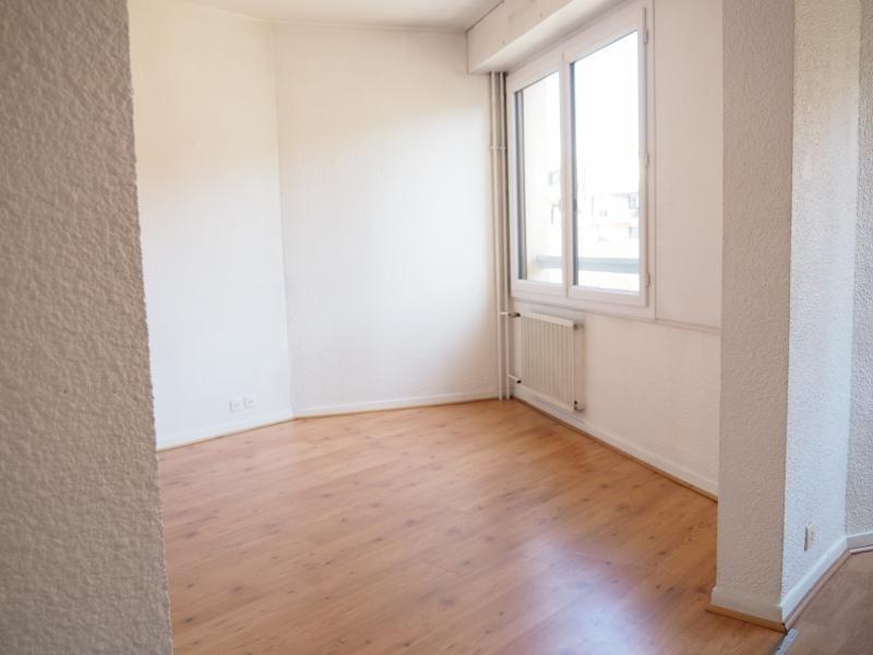 Revenda apartamento Cergy 129000€ - Fotografia 1