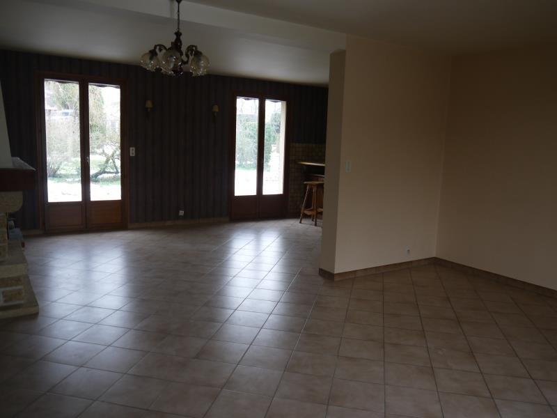Vente maison / villa Freneuse 253000€ - Photo 2