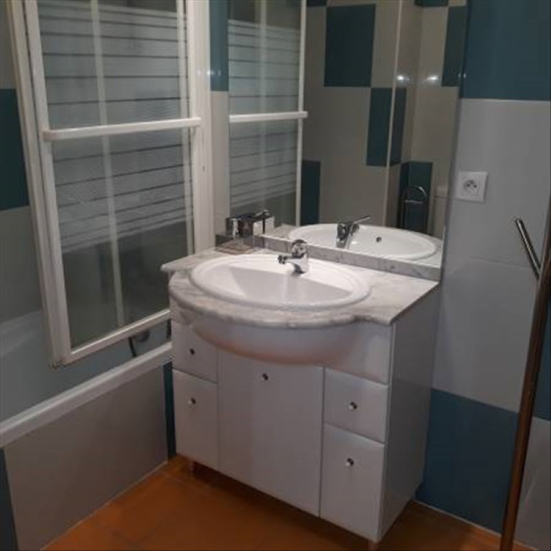 Vente appartement Hendaye 175 000€ - Photo 4