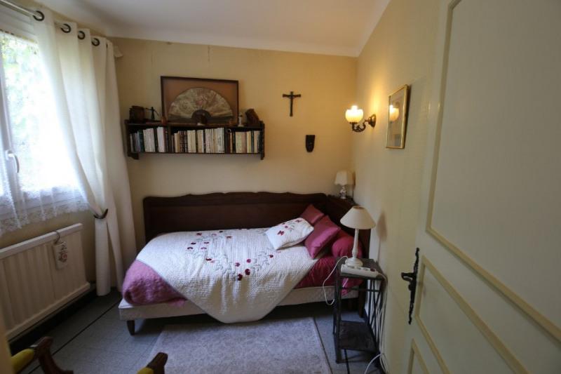 Vente maison / villa Saint gilles croix de vie 353000€ - Photo 6