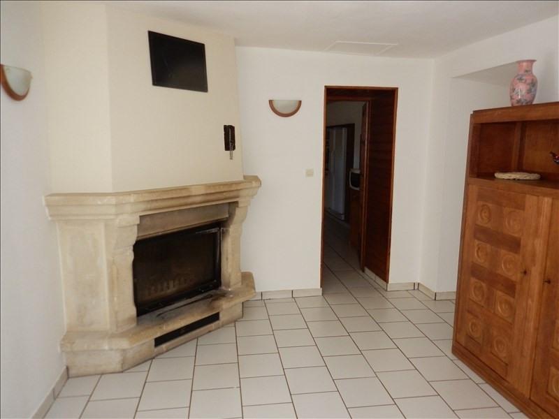 Sale house / villa Romans sur isere 378000€ - Picture 2