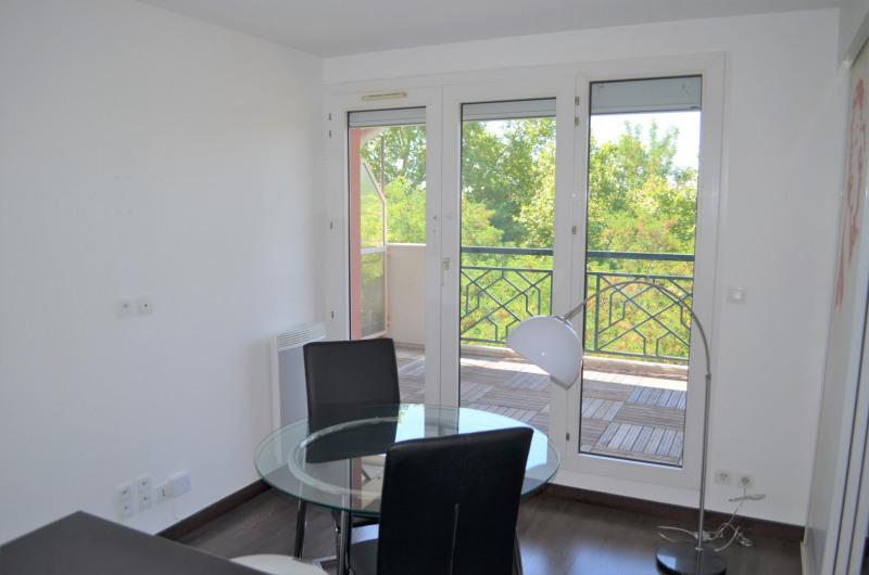Rental apartment Toulouse 673€ CC - Picture 5