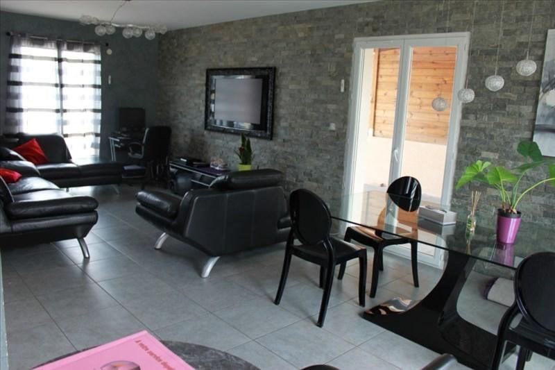 Venta  casa Vienne 243000€ - Fotografía 4