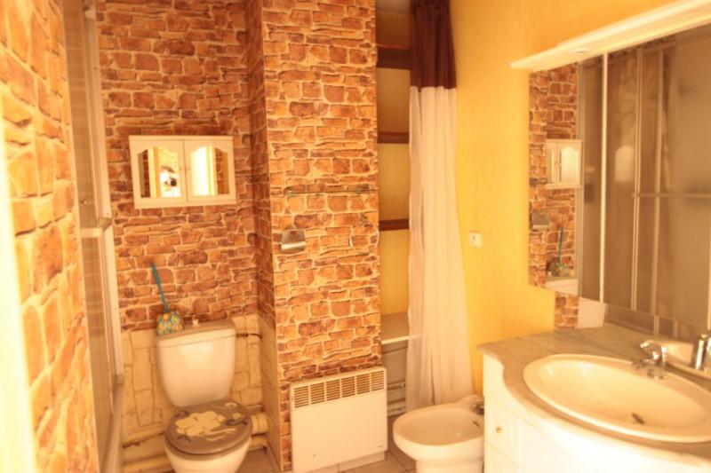Vente maison / villa Marseille 180000€ - Photo 3