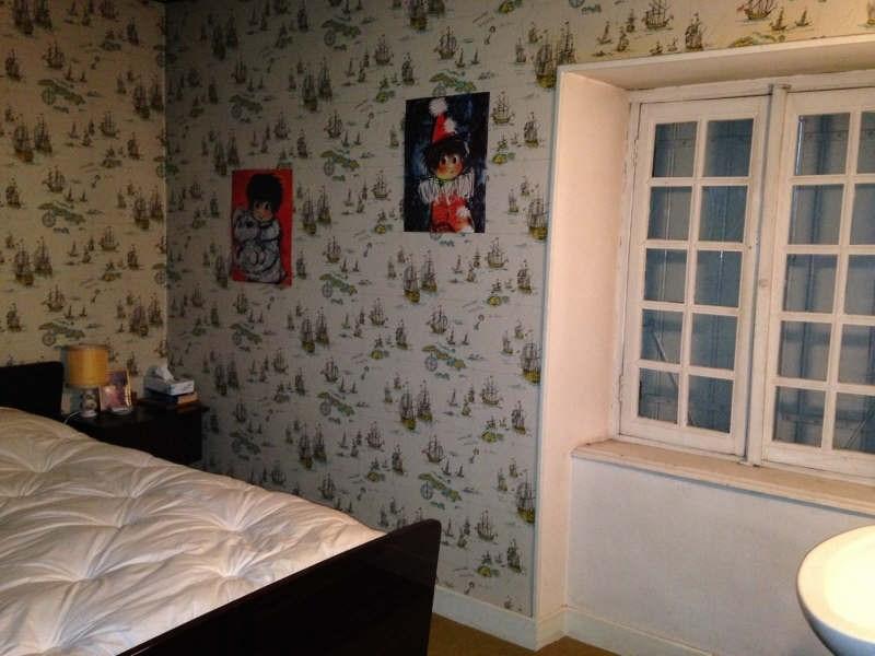 Vente maison / villa Labastide-rouairoux 89000€ - Photo 9