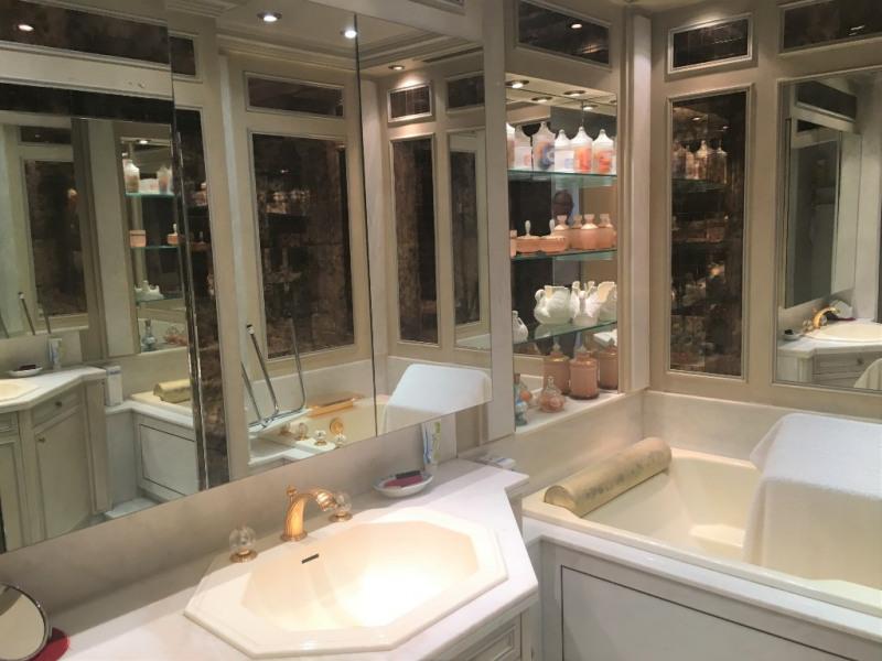 Sale apartment Maisons laffitte 670000€ - Picture 5