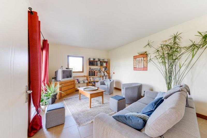 Vente maison / villa Saint julien de concelles 446250€ - Photo 6