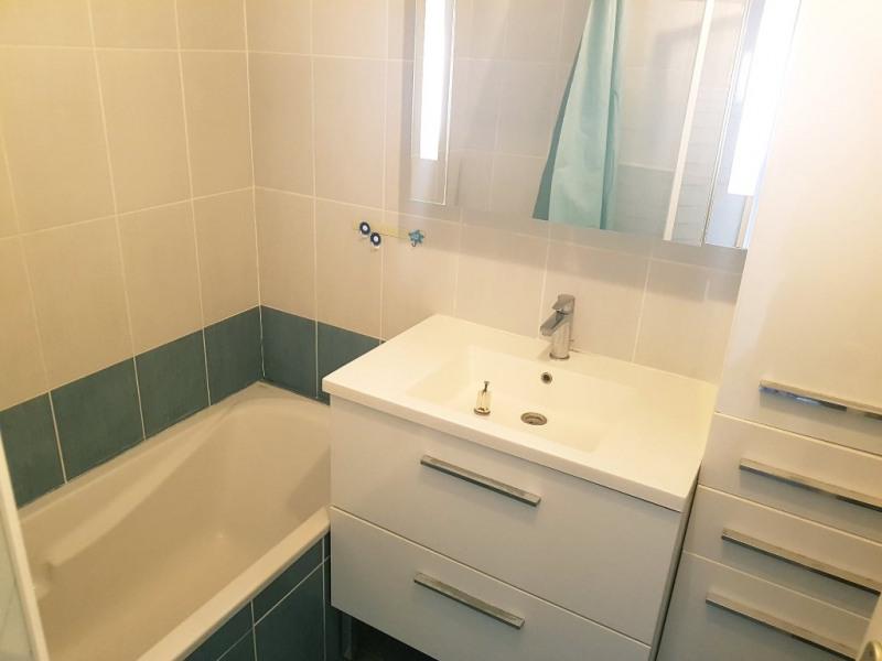 Rental apartment Romans sur isere 820€ CC - Picture 4