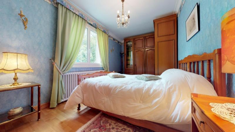 Vente maison / villa Verrieres le buisson 699000€ - Photo 8
