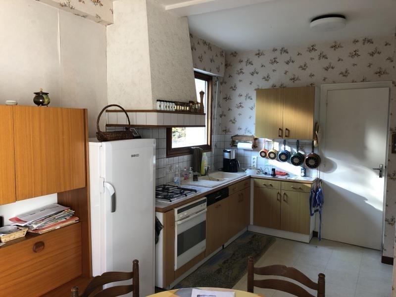 Vente maison / villa Poitiers 298000€ - Photo 12