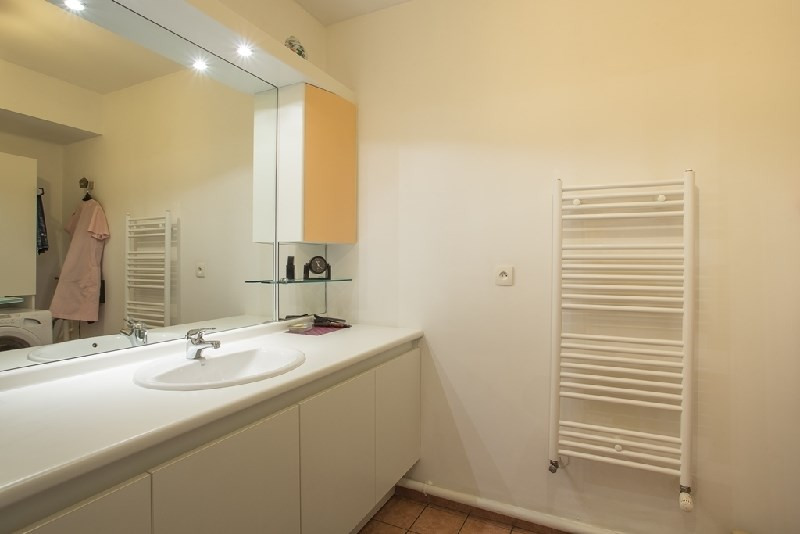 Sale apartment Lyon 7ème 452 000€ - Picture 10