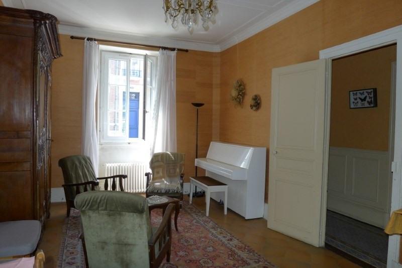 Immobile residenziali di prestigio casa Orleans 649000€ - Fotografia 3