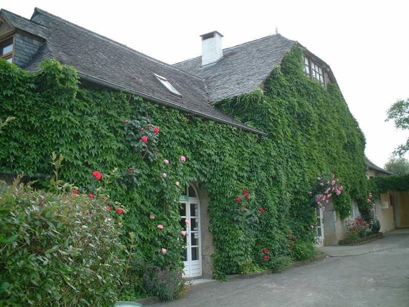 Immobile residenziali di prestigio casa Oloron ste marie 1490000€ - Fotografia 3