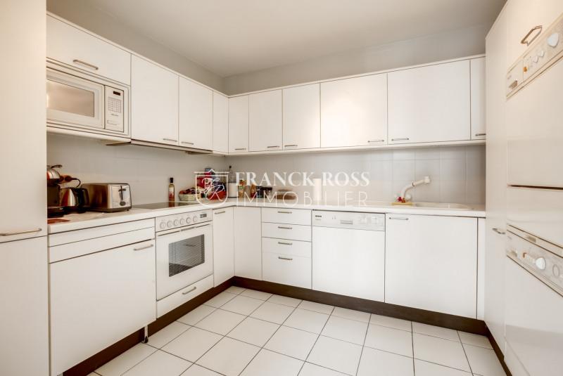 Alquiler  apartamento Neuilly-sur-seine 2500€ CC - Fotografía 7