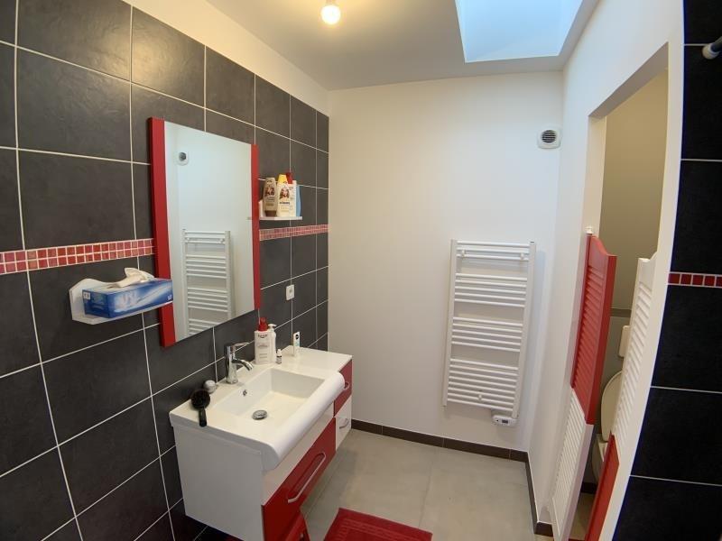Sale house / villa Ruoms 360000€ - Picture 12
