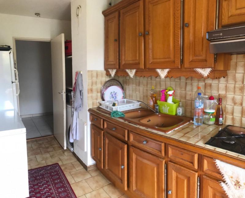 Vente appartement Boissy-saint-léger 180000€ - Photo 4