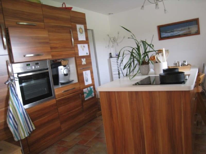 Rental house / villa Carcassonne 1100€ CC - Picture 4