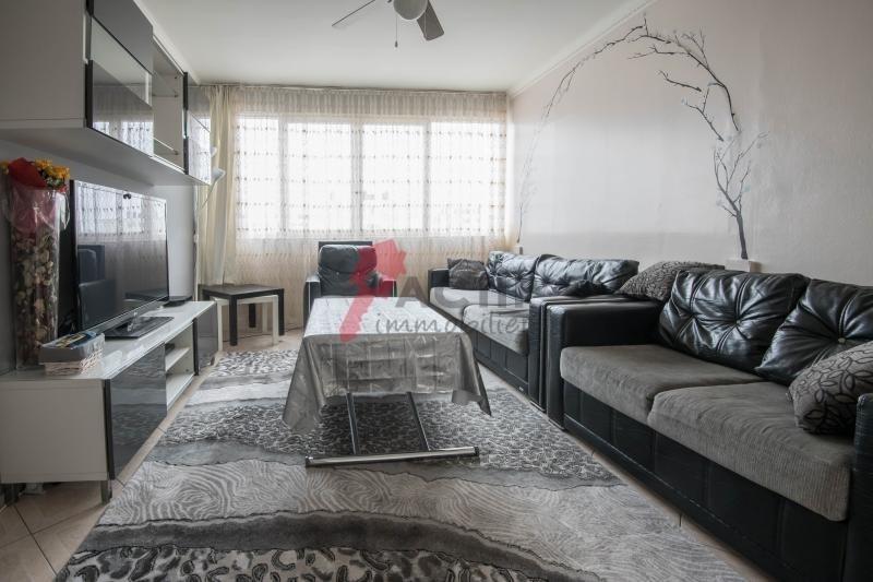 Vente appartement Ris orangis 118000€ - Photo 2
