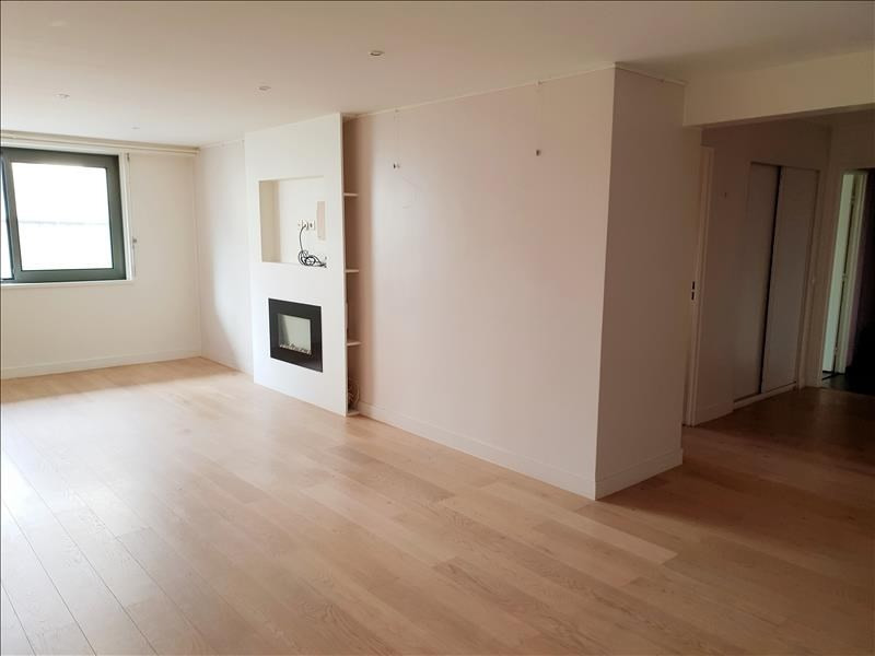 Vente de prestige appartement Paris 14ème 1 180 000€ - Photo 2