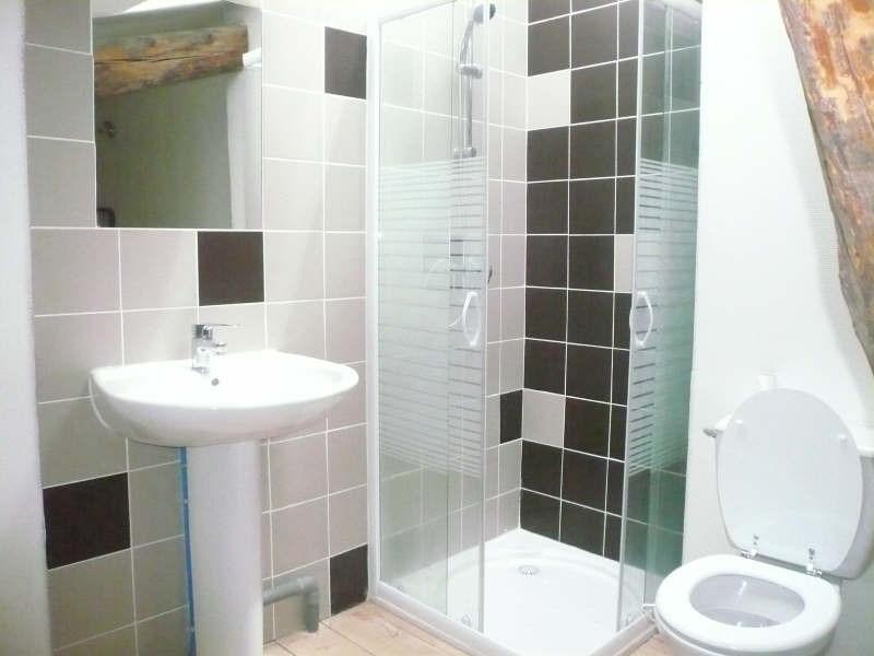 Rental apartment Nimes 650€ CC - Picture 4