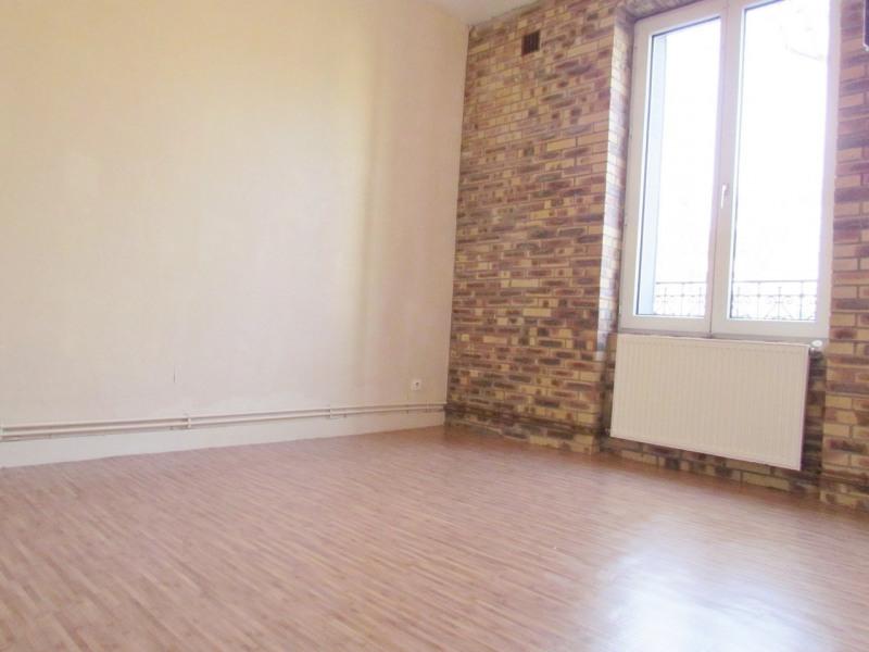 Rental apartment Champigny sur marne 899€ CC - Picture 6