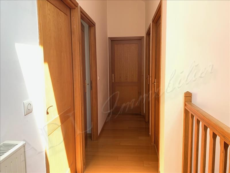 Deluxe sale apartment Chantilly 650 000€ - Picture 7